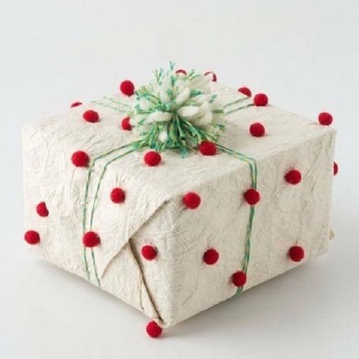 Baixar Gift Wrapping Ideas