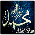 Cinta Ahlul Bait icon