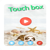 Touchbox
