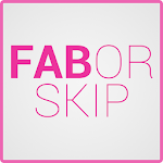 FaborSkip - Style Inspiration