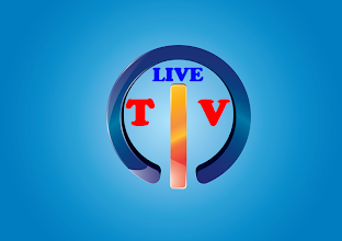 GOTV 1 0 latest apk download for Android • ApkClean