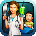 Hospital Havoc 2 icon