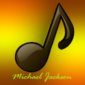 Michael Jackson Songs