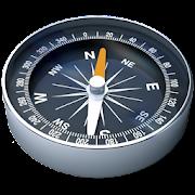 Compass Mate APK