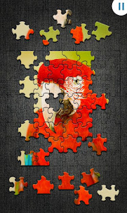 Game Jigty Jigsaw Puzzles APK for Windows Phone