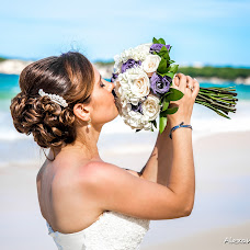 Wedding photographer Aleksandr Kuzmin (alexandrkuzmin). Photo of 14.04.2016