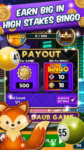 My Bingo Life - Free Bingo Games  screenshots 20