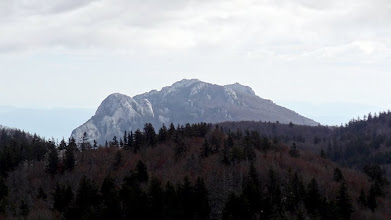 Photo: Krajačev?