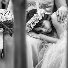 Wedding photographer Leonardo Fonseca (fonseca). Photo of 10.03.2017