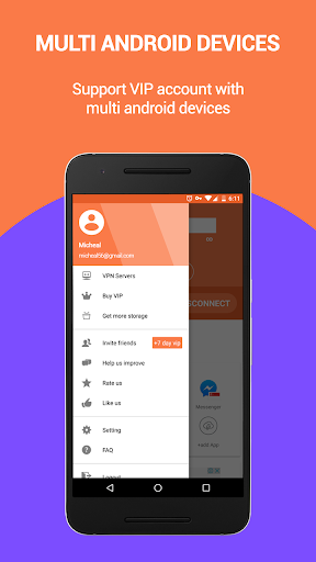 Fly vpn pro apk download