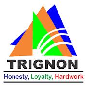 Trignon Tutorials (6th-12th/IIT & NEET)
