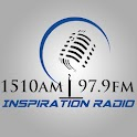 Inspiration Radio icon