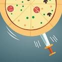 Pizza Slicer icon
