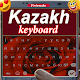 Friends Kazakh Keyboard for PC-Windows 7,8,10 and Mac