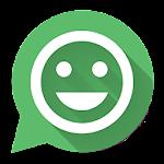 [Substratum] WA Emoji Changer FREE 4.3.6