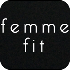 Femme Fit
