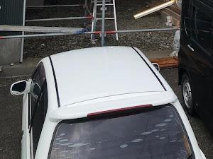 ミラ L502S のカスタム事例画像 ナリさんの2020年02月06日22:52の投稿