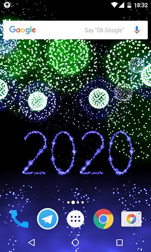 Fireworks 5.3.1 screenshots 8