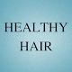 Download Healthy Hair - Hair Growth & Hair Fall Treatement For PC Windows and Mac