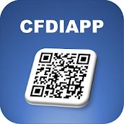 CFDIApp V2