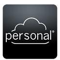 Personal Cloud & Data Vault icon
