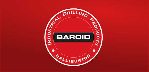 Baroid IDP - by Halliburton WSTS - Business Category - 26 Reviews