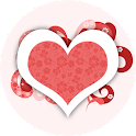 Love Quotes - Romance & Poems