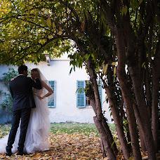 Fotografo di matrimoni Enza emira Pandolfini (pandolfini). Foto del 25.01.2017