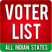 Voters List 2017
