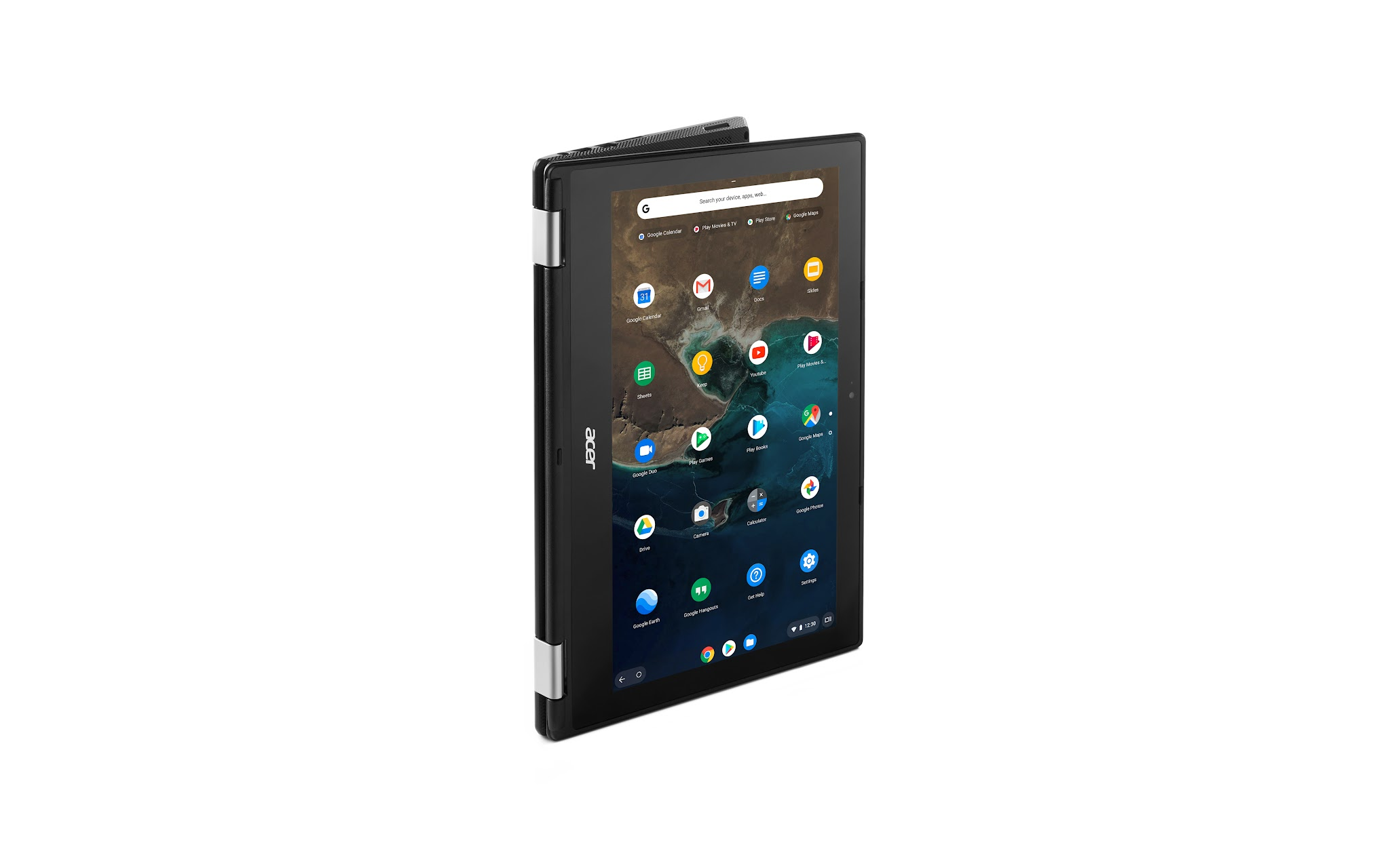 Acer Chromebook R11 (CB5-132T) - photo 2