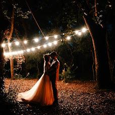 Fotografo di matrimoni Michele De nigris (MicheleDeNigris). Foto del 12.12.2018
