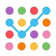 Spots Connect™
