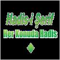 Her Konuda Hadis icon