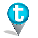 Ticcle Connect icon