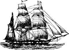 Voyager Ship.jpg