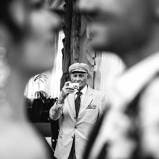 Wedding photographer Olya Bogachuk (Kluchkovskaya). Photo of 10.10.2015