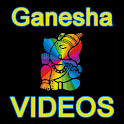 Lord Ganesha VIDEOs Ganpati Ji icon