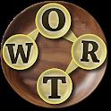 Wort Finder - Wort Guru Deutsch Spiel icon