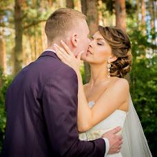 Wedding photographer Anna Sivukha (AneteSivukha). Photo of 23.11.2015