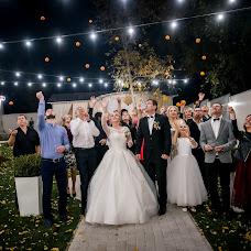 Wedding photographer Sergey Dyadinyuk (doger). Photo of 22.03.2018