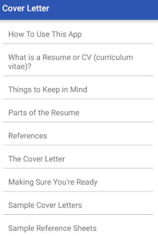 components of a cover letter cover letter android apps on play 20932 | eQnFCnYXiV rPSLgu4PvuFB hO3BT7AKI1KruMy UNRlG2A3L84pYGLSE VABk9oSv0=h900