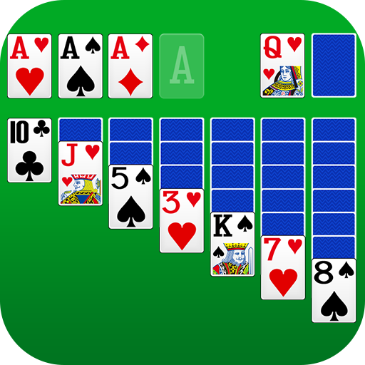 Solitaire ♠ (game)