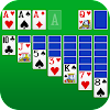 Solitaire ♠