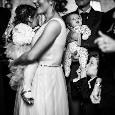 Wedding photographer Anna Poole (AnnaPoole). Photo of 30.04.2017