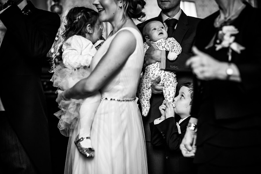 Wedding photographer Anna Poole (AnnaPoole). Photo of 30.04.2017