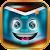 حكايات مكتبتي file APK Free for PC, smart TV Download