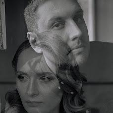 Свадебный фотограф Павел Норицын (noritsyn). Фотография от 31.05.2019