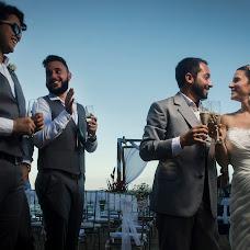 Wedding photographer Olaf Morros (Olafmorros). Photo of 10.03.2018