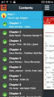 Chord Cerita Anak Jalanan : chord, cerita, jalanan, Chord, Reggae, Windows, 7.8.10, Download, Napkforpc.com