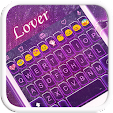 Lover Emoji.. file APK for Gaming PC/PS3/PS4 Smart TV